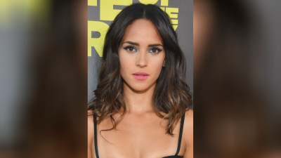Best Adria Arjona movies