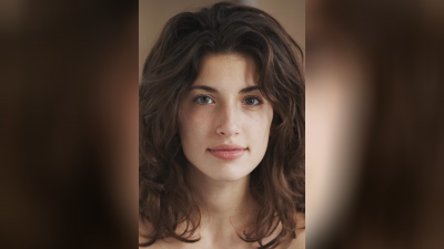 Best Tania Raymonde movies