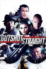 Gutshot Straight
