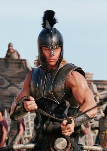 Achille
