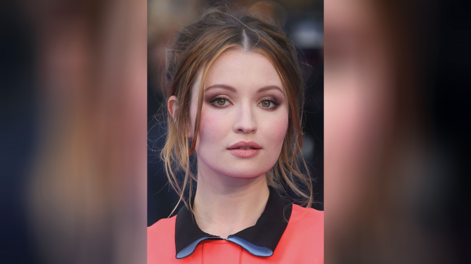 Best Emily Browning movies