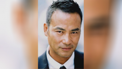 Best Simon Yam movies