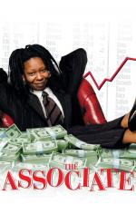 Cómo triunfar en Wall Street