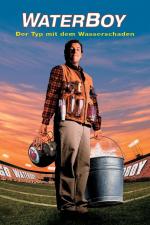 Waterboy – Der Typ mit dem Wasserschaden