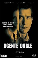 Agente doble