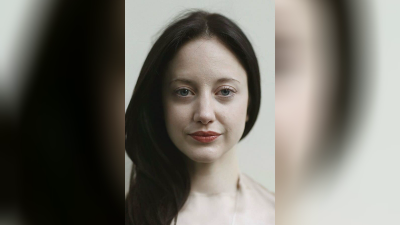 Best Andrea Riseborough movies