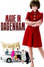 Revolução em Dagenham