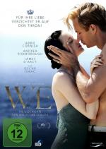 W.E. Die Romanze des Jahrhunderts