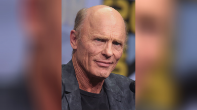Best Ed Harris movies