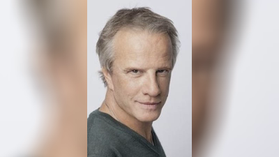 최고의 Christopher Lambert 영화