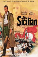 El siciliano