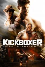 Kickboxer: Contraataque