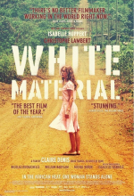 White Material - Land in Aufruhr