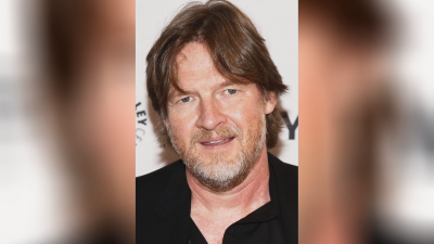 Best Donal Logue movies