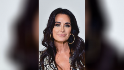 Best Kyle Richards movies