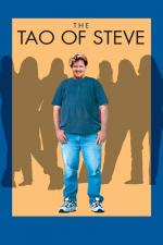 El encanto de Steve
