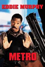 Metro - Verhandeln ist reine Nervensache