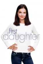 Una hija diferente