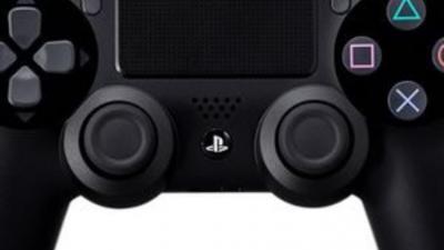 ¿Cuáles son los mejores videojuegos en PS4?