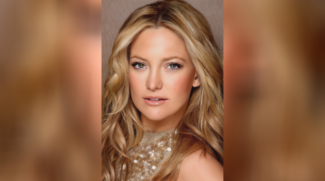 Best Kate Hudson movies