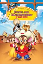 Feivel der Mauswanderer im Wilden Westen
