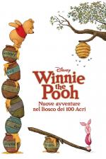 Winnie the Pooh - Nuove avventure nel Bosco dei Cento Acri