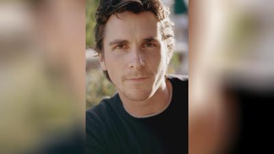 Лучшие фильмы Christian Bale