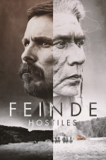 Feinde - Hostiles