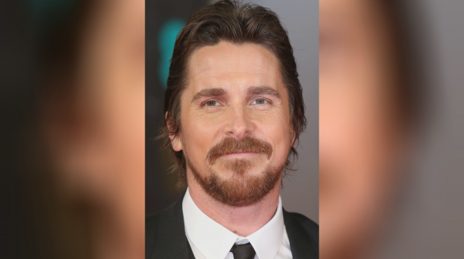 Las mejores películas de Christian Bale