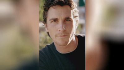 Najlepsze filmy Christian Bale