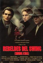 Rebeldes del swing