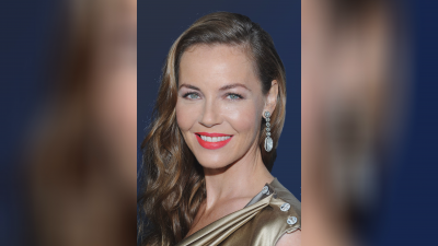 Best Connie Nielsen movies