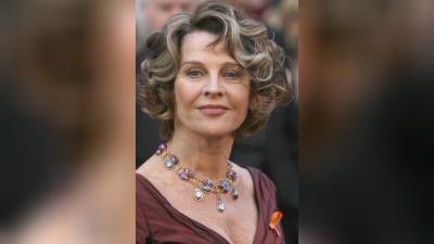 Best Julie Christie movies
