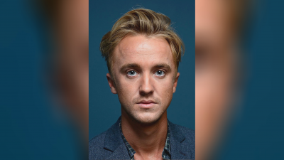 Best Tom Felton movies