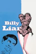 Billy, el embustero