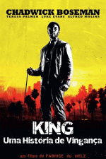 King: Uma História de Vingança