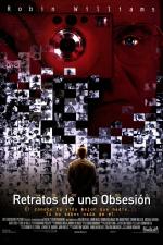 Retratos de una obsesión