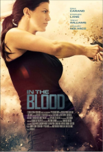 Venganza (In the Blood)