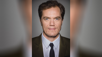 Best Michael Shannon movies