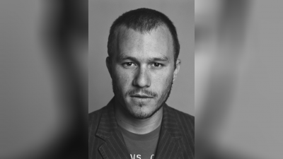 Die besten Filme von Heath Ledger