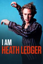 Eu Sou Heath Ledger