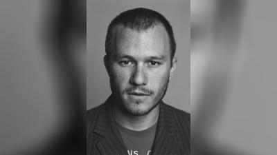Najlepsze filmy Heath Ledger
