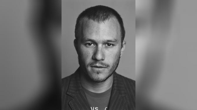 Os melhores filmes de Heath Ledger