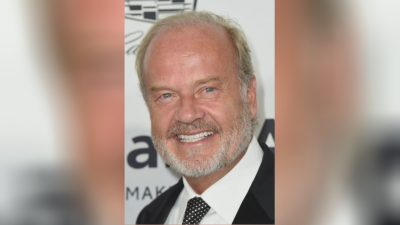 Best Kelsey Grammer movies
