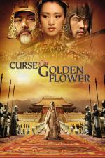 Curse of the Golden Flower