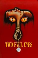 Los ojos del diablo