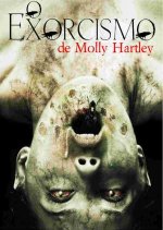 O Exorcismo de Molly Hartley