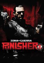 Punisher 2: Zona de guerra