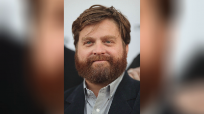 Best Zach Galifianakis movies