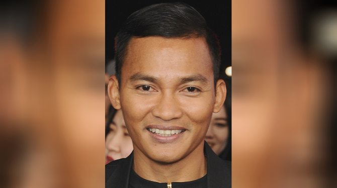 Best Tony Jaa movies